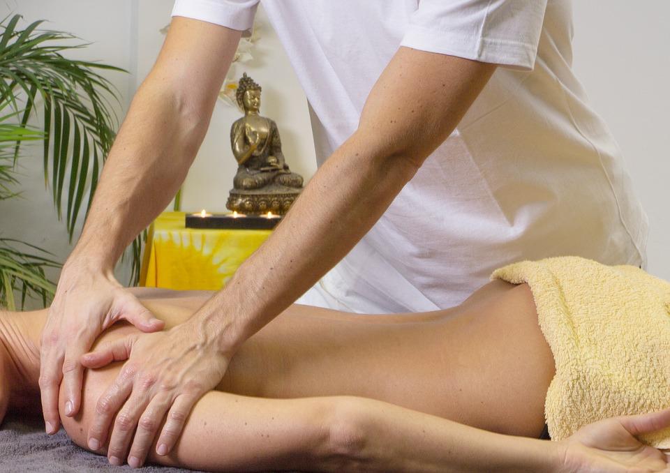 massage-2768832_960_720